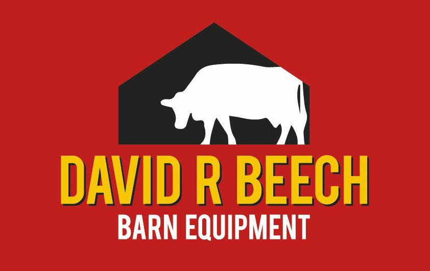 David R Beech
